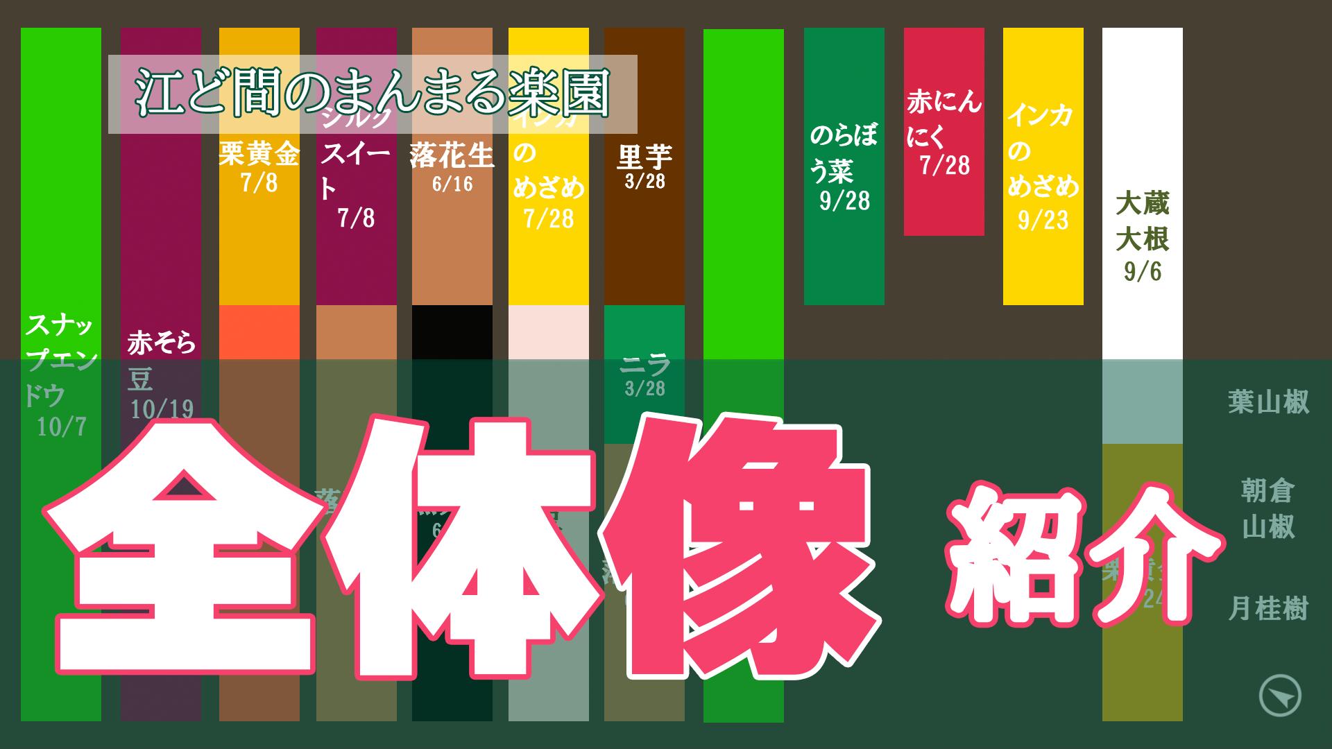 サムネイル-農園紹介