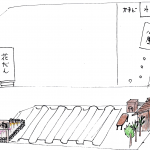 【デザインしてみた♪農園妄想】(2019/04/04)