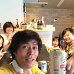 【小さな先輩も大喜び♪お味噌の手作り】(2019/06/09)