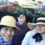 【自然農】年間農業塾開催!水の自給自足とサバイバル術について(2019/11/27)